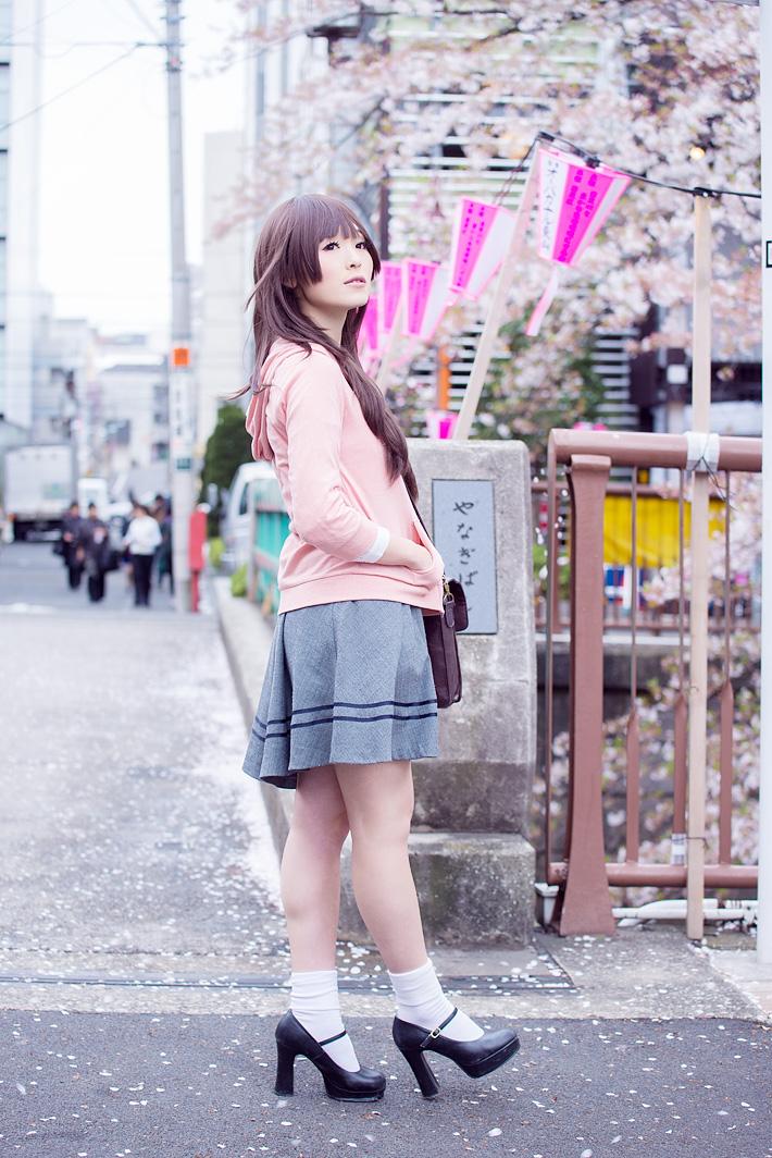 f:id:sekaibunka:20150410012058j:image