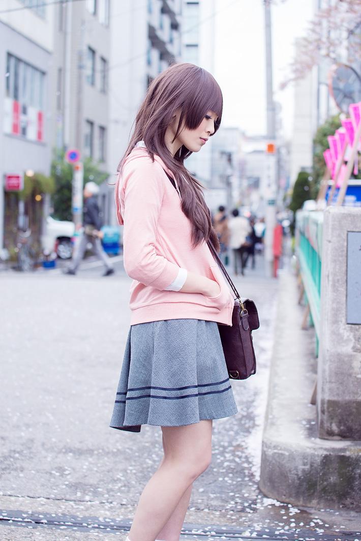 f:id:sekaibunka:20150410012059j:image