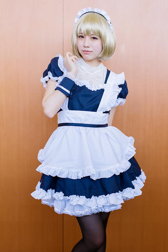 f:id:sekaibunka:20150504020113p:image