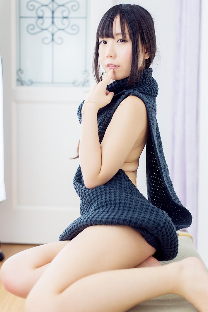 f:id:sekaibunka:20150505231456j:image