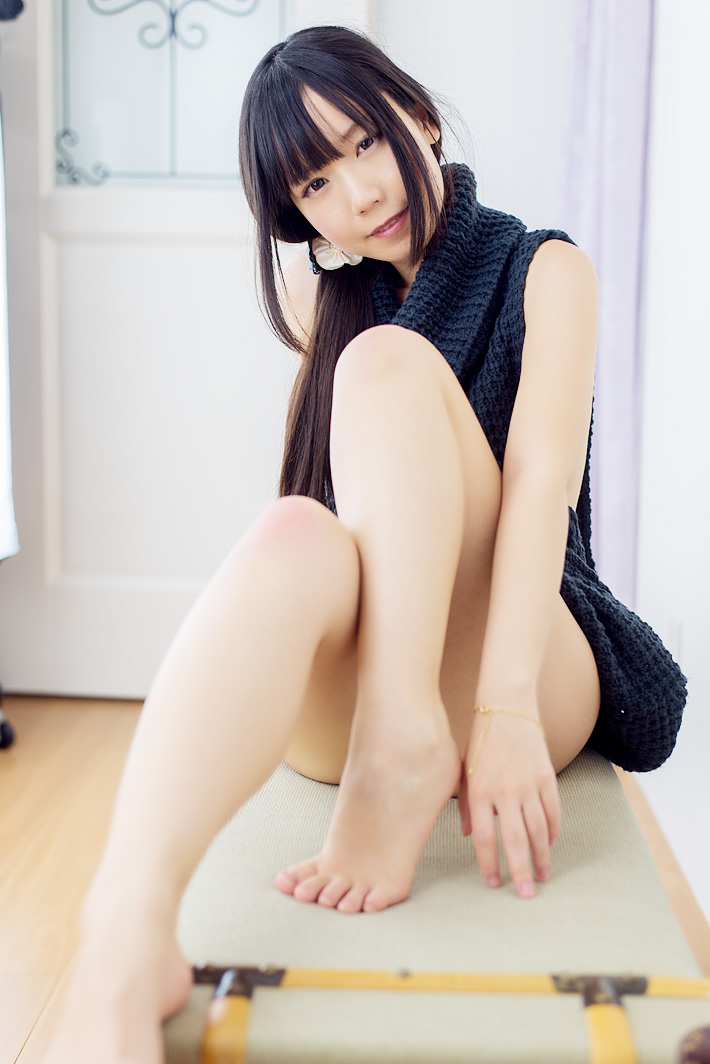 f:id:sekaibunka:20150505231502j:image