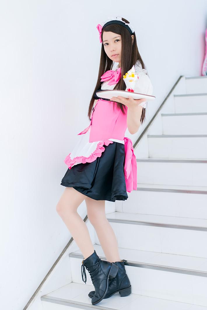 f:id:sekaibunka:20150511021834j:image