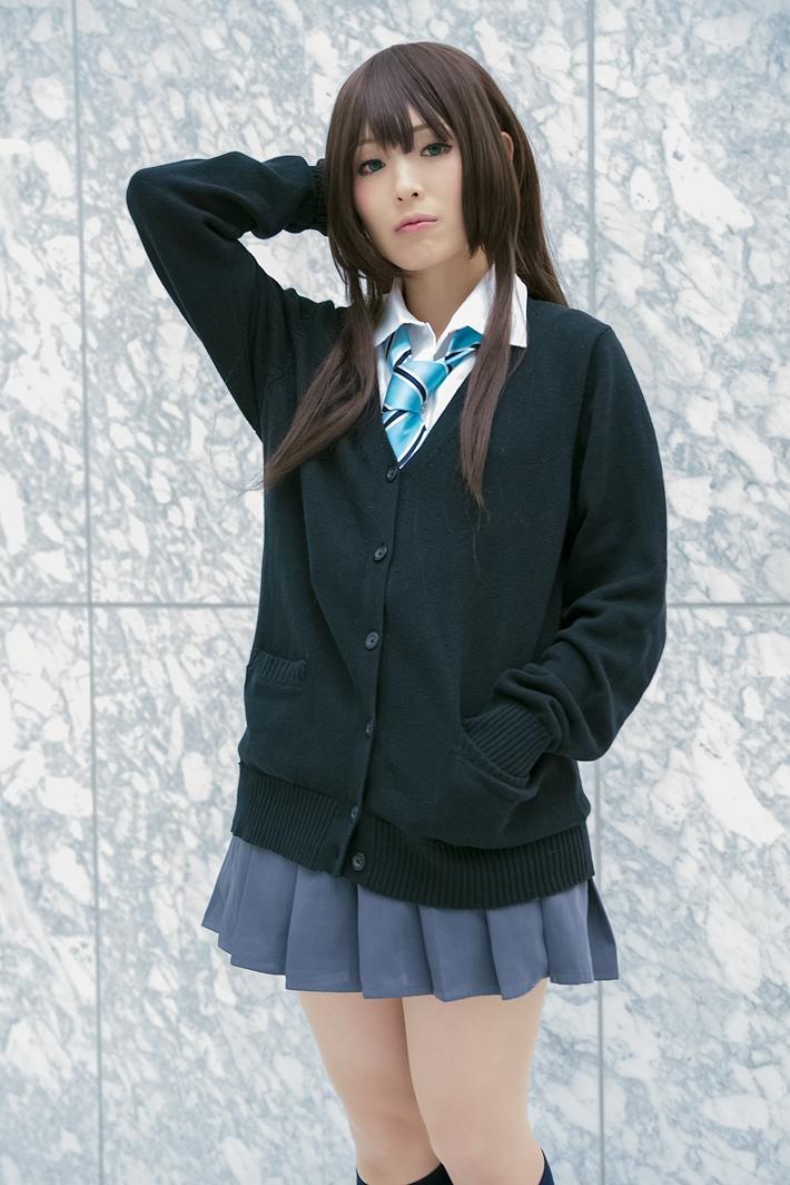 f:id:sekaibunka:20150629000946p:image