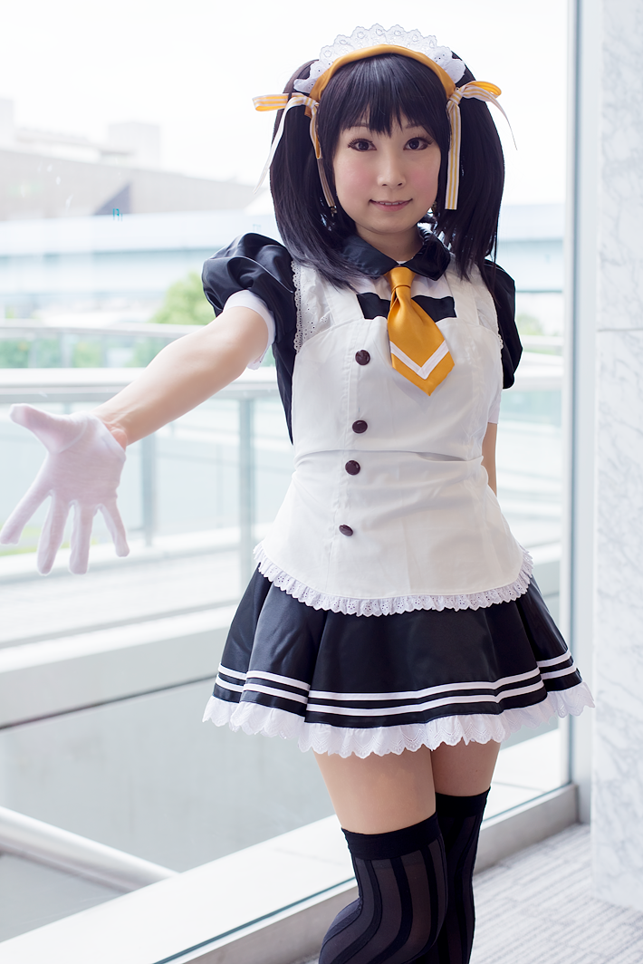 f:id:sekaibunka:20150629001015p:image