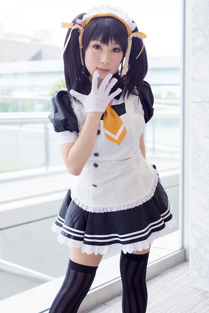 f:id:sekaibunka:20150705204317j:image