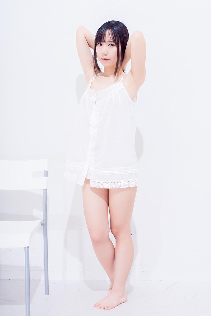 f:id:sekaibunka:20150715212015j:image
