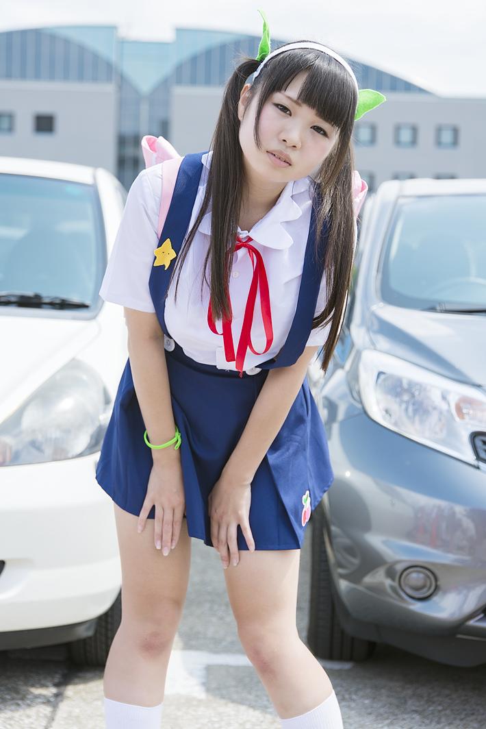 f:id:sekaibunka:20150817213211p:image