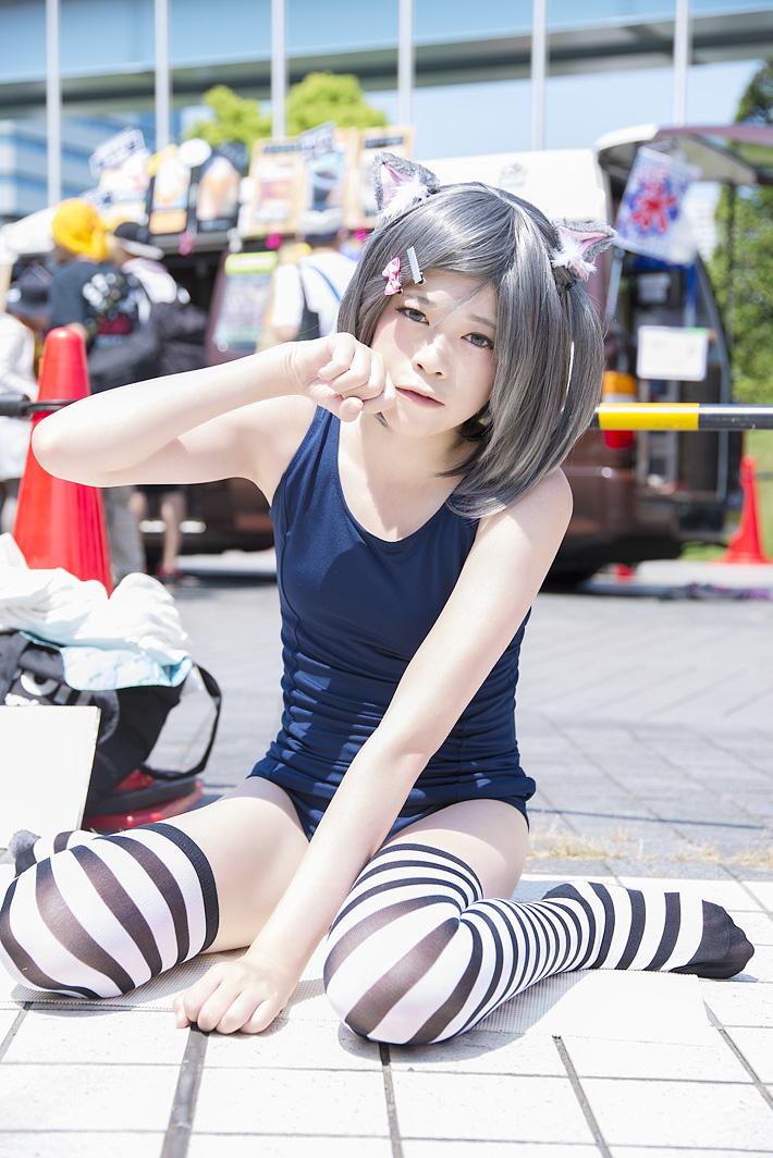 f:id:sekaibunka:20150817215049j:image