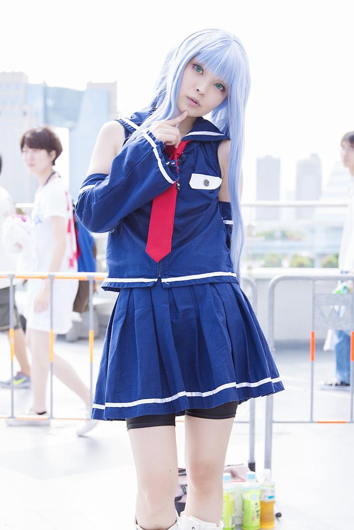 f:id:sekaibunka:20150901004646j:image
