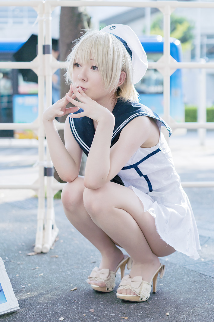 f:id:sekaibunka:20150924002559j:image