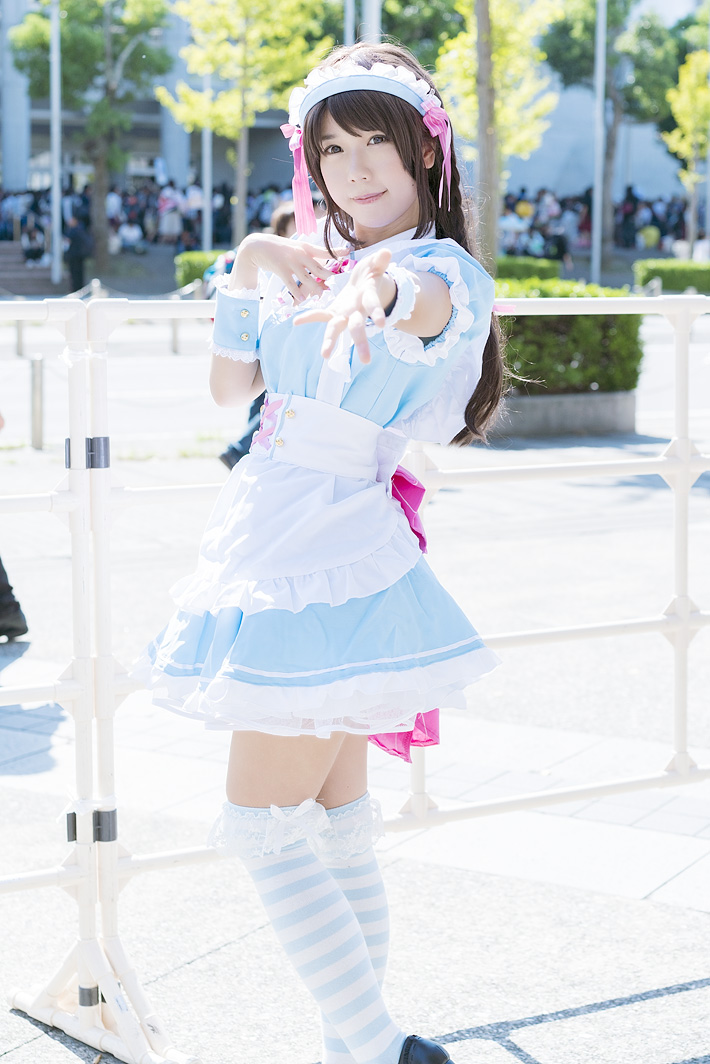 f:id:sekaibunka:20150926055228j:image