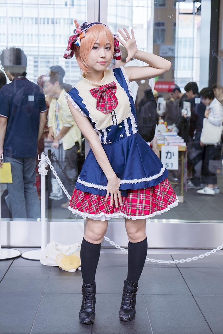 f:id:sekaibunka:20150927203801p:image
