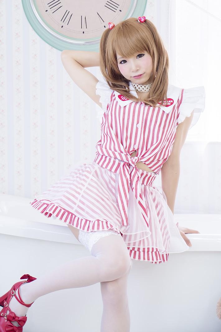 f:id:sekaibunka:20151008213636j:image
