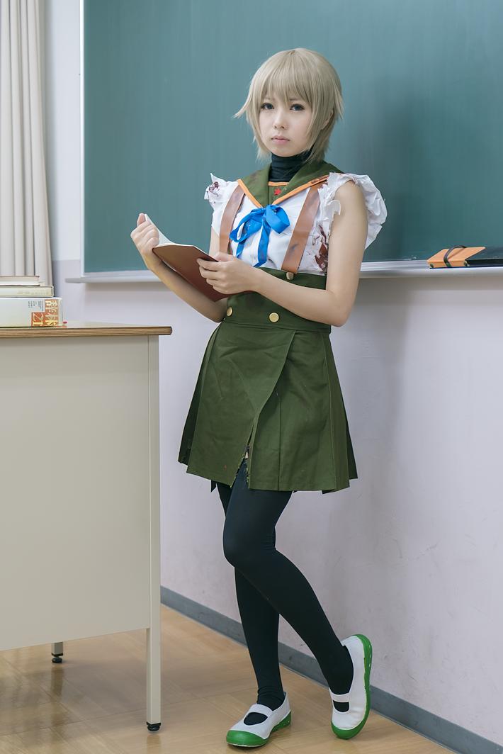 f:id:sekaibunka:20151012144831p:image