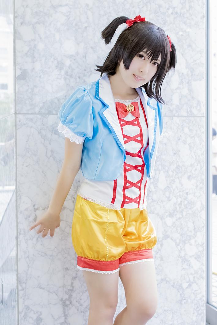 f:id:sekaibunka:20151206202318p:image