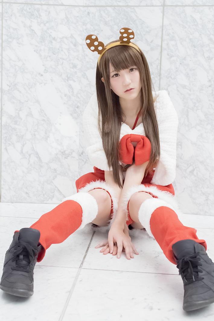 f:id:sekaibunka:20151206202344p:image