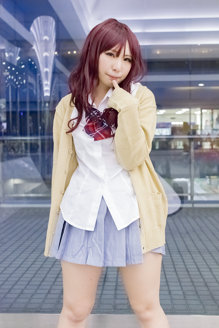 f:id:sekaibunka:20151206202546p:image