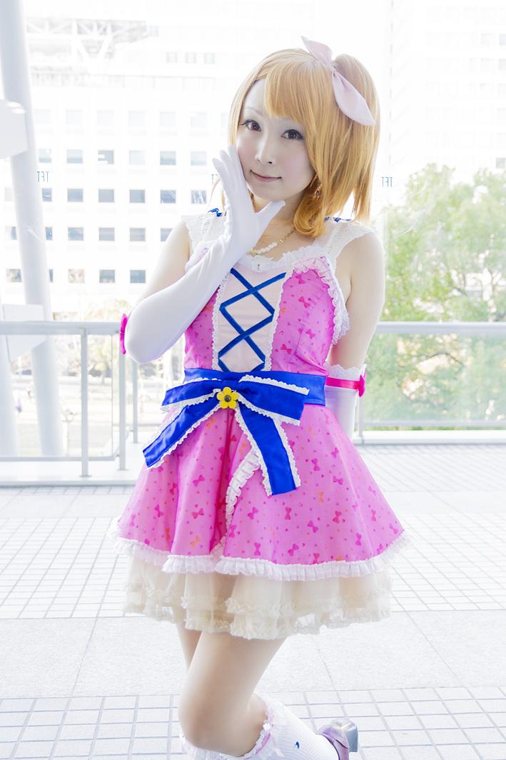 f:id:sekaibunka:20151223155700j:image