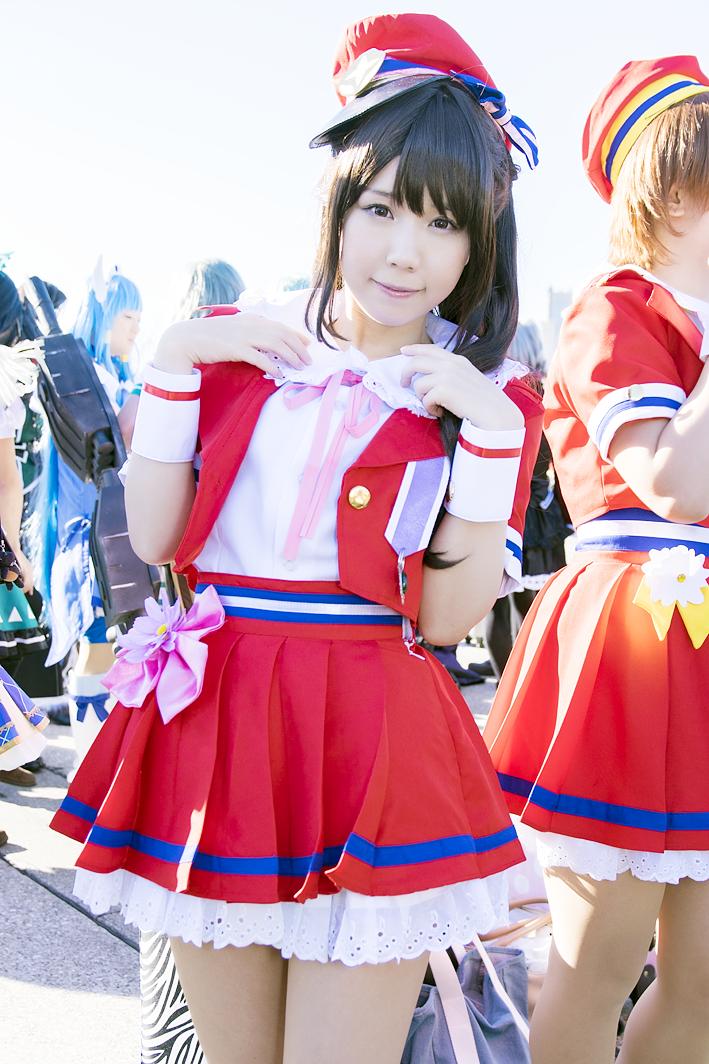 f:id:sekaibunka:20151230001419p:image