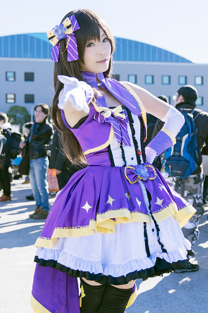 f:id:sekaibunka:20160101191237j:image