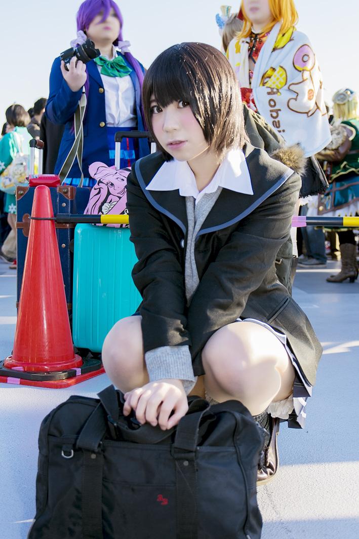 f:id:sekaibunka:20160109152905j:image