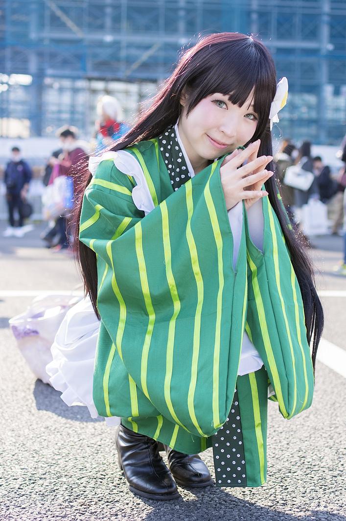 f:id:sekaibunka:20160329003607p:image