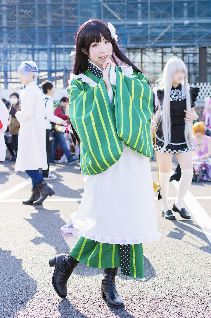 f:id:sekaibunka:20160403183736j:image