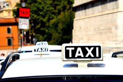 【タクシーの自動運転が2020年オリンピックまでに可能に?】自動運転VSタクシードライバー:sekaiissyuuhuhu:idobata.link: