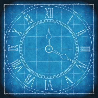 【タイの占い】占いをする時に生まれた時間や生まれた曜日は必要なの?