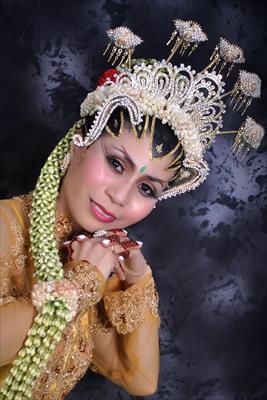 【インドネシアの占い】古くから伝わるインドネシアの精霊占いとは?