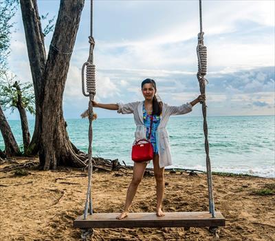 タイの連続爆発事件で観光客数減!?観光業界に大打撃が
