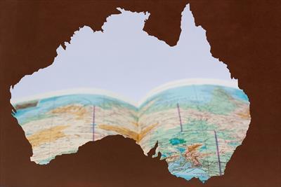 オーストラリアのワーキングホリデーまとめ!税金の引き上げの最終決定と年齢制限が35歳までに延長!?