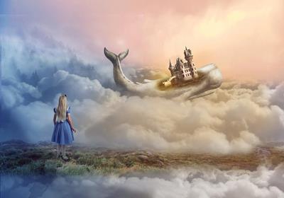 夢日記をつけて夢占いをすることで「あなたの夢」の傾向を知ることができる?