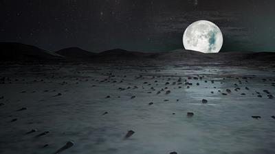 タイのチェンマイで11月の満月の日に行われるロイクラトンとコムローイは理にかなったお祭りだった!?