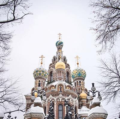 ロシアの占い!ロシアのスヴャートキの占いってどんな占いなの?