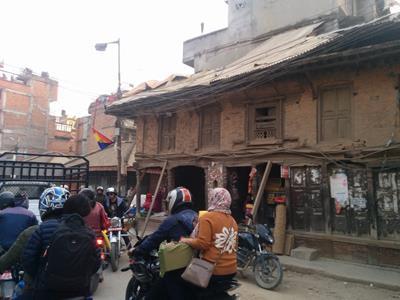 2017年3月ネパール地震から約2年後のネパールの今はどんな状況?