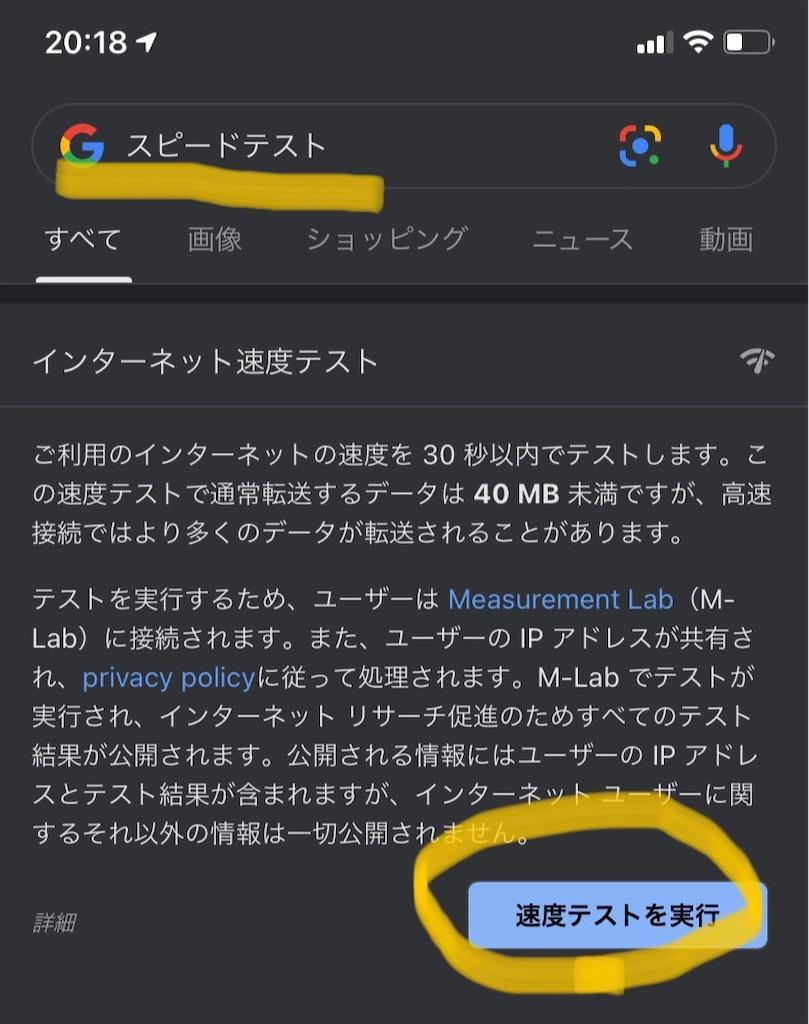 f:id:sekainoyutaka:20210605225447j:image