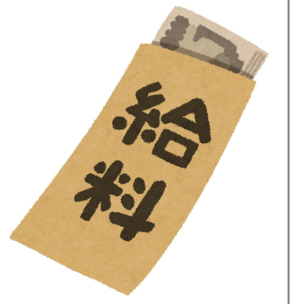 f:id:sekainoyutaka:20210609211332j:image