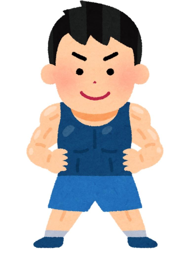 f:id:sekainoyutaka:20210610192010j:image