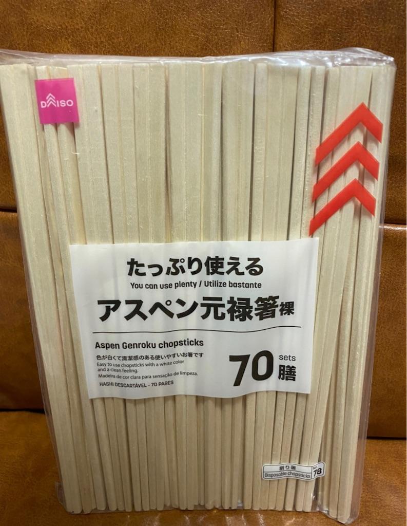 f:id:sekainoyutaka:20210619153401j:image