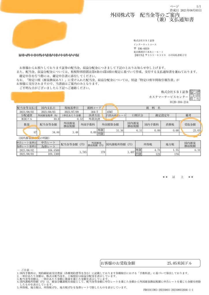 f:id:sekainoyutaka:20210804190040j:image
