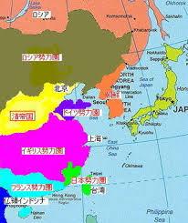 f:id:sekaishiotaku:20181225083018j:plain