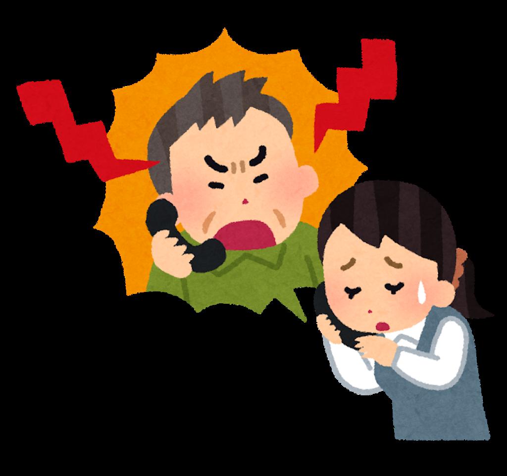 f:id:sekaiwa-hiroshi:20201023205006p:image