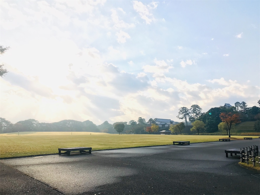 f:id:sekaiwa-hiroshi:20201102200757j:image