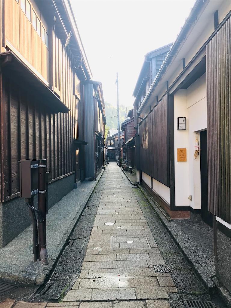 f:id:sekaiwa-hiroshi:20201102202528j:image