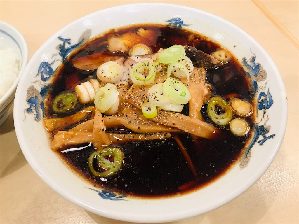 f:id:sekaiwa-hiroshi:20201104204502j:image