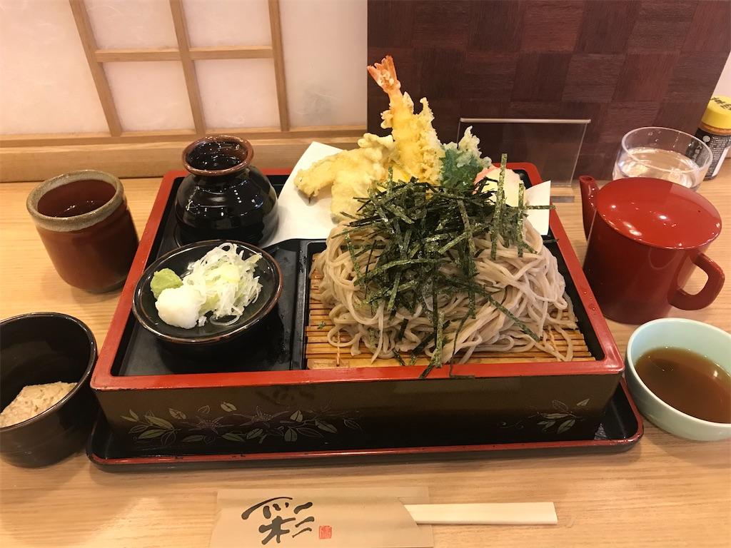f:id:sekaiwa-hiroshi:20210207164110j:image