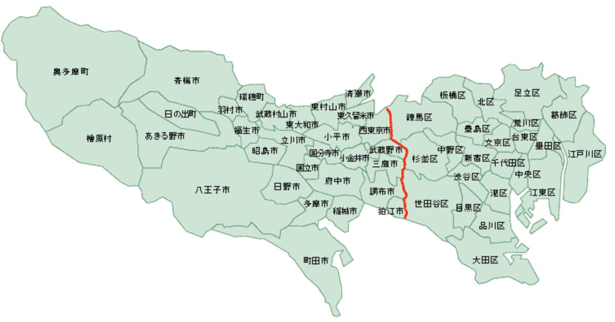 f:id:sekaiwa-hiroshi:20210220005459p:plain