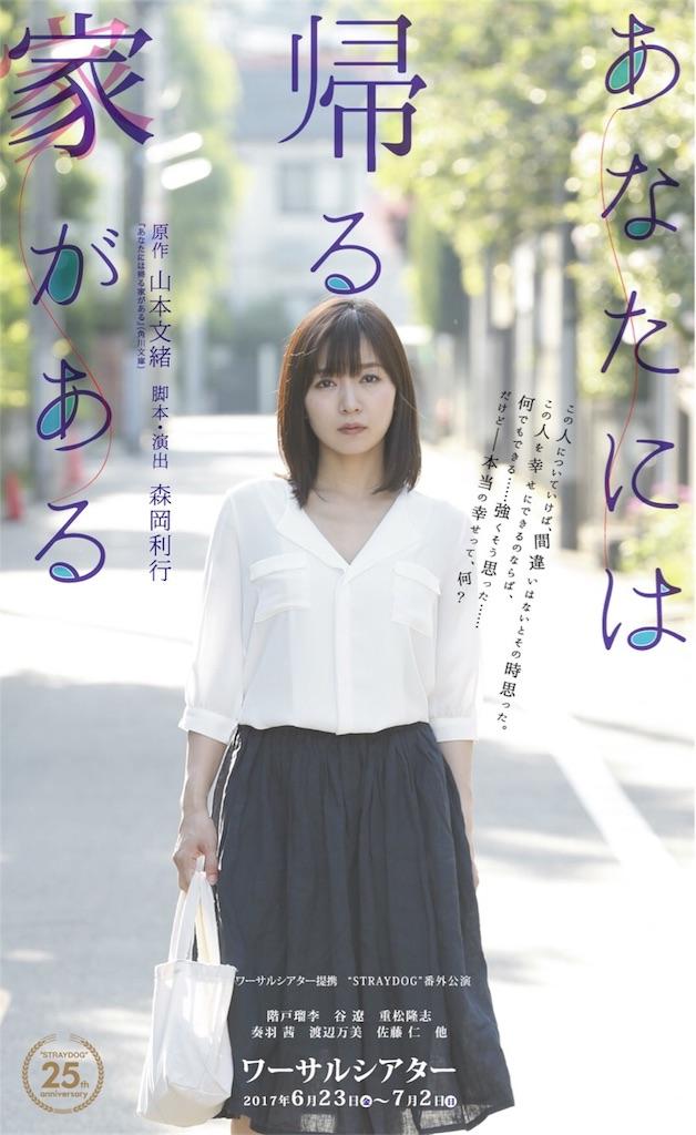f:id:seki-ajitarou11:20170611035627j:image