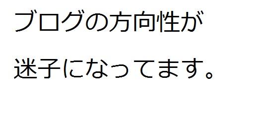 f:id:seki-eri:20161209084227j:plain
